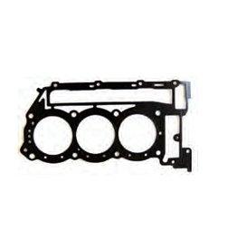 RecMar Suzuki koppakking DF300AP (2012) DF300T-Z (2007-11) (REC11141-98J10)