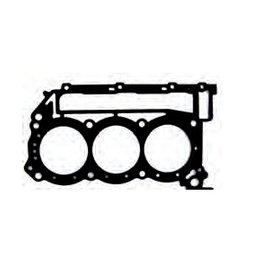 RecMar Suzuki koppakking DF300AP (2012) DF300T-Z (2007-11) (REC11142-98J10)