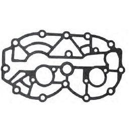 RecMar Suzuki head gasket DT40C-WG-X (1986-99) DT40W K1-K4 (2001-04) (REC11162-94410)