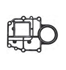 RecMar Suzuki under oil gasket DT9.9 / DT15 K1-K4 (2001-04) DT9.9K / DT15K-G-Y (1986-00) (REC11433-93912)