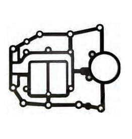 Suzuki under oil pakking DT40C-W-G-X (1986-00) (REC11433-94412)