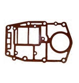 RecMar Suzuki under oil gasket DT20 / DT25 / DT30G-Y (1986-00) DT25 / DT30 K1-K2 (2001-02) (REC11433-96330)