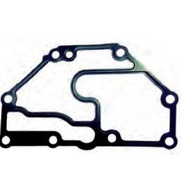 RecMar Suzuki / Johnson Evinrude under oil gasket DF200 / DF225 / DF250 (2004+) DF300AP (2012) DF300T-Z (2007-11) (51142-93J00)