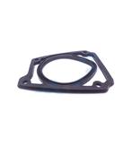 Yamaha Seal 9.9/15 HP (682-45127-00)