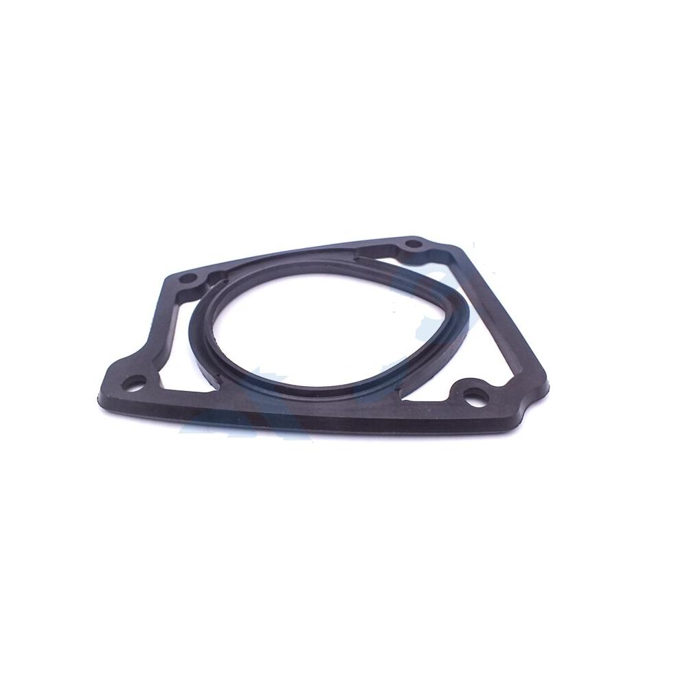 Yamaha Seal 9.9/15 PK (682-45127-00)