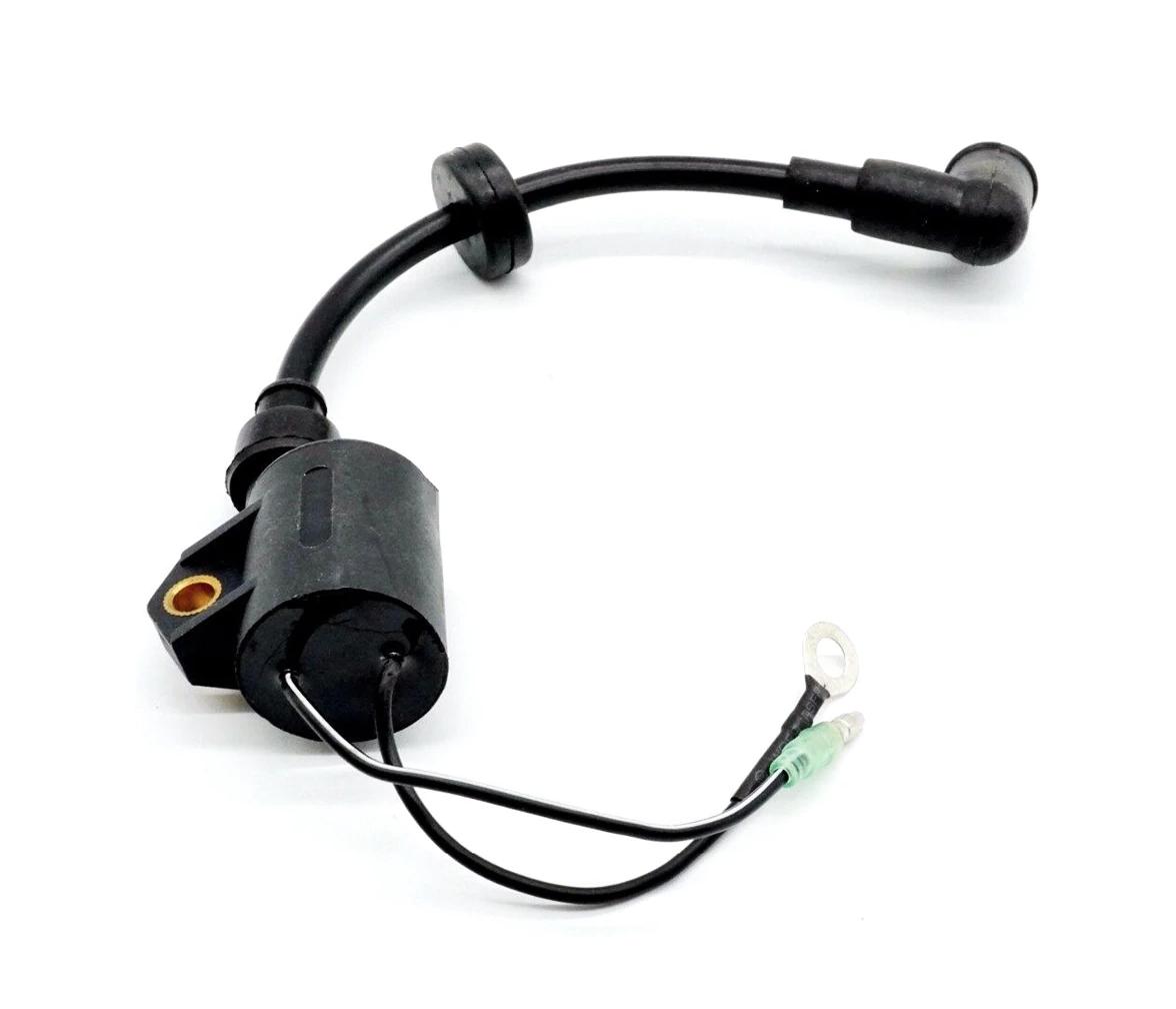 Yamaha Yamaha Ignition Coil 25 / 30 HP (61N-85570-10)