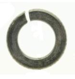 Mercury Mercury Mariner Lockwasher 3.9 to 300 HP (13-26995)