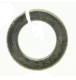 Mercury Mercury Mariner Lockwasher 3.9 to 300 HP (13-26995)