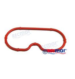 RecMar Yamaha O-ring (REC6CB-13016-00)