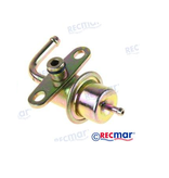 RecMar Yamaha Fuel Regulator (REC63P-13906-00)