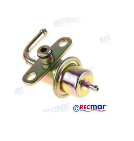 RecMar Yamaha Fuel Regulator (REC63P-13906-00)