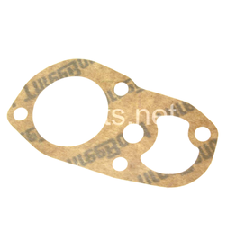 Suzuki Suzuki Water Pump Gasket 2 to 9 HP (17472-98300)