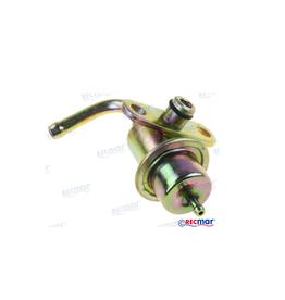 RecMar Yamaha Fuel Regulator (REC6P2-13906-00)