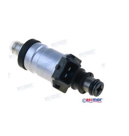 RecMar Yamaha Injector 65L-13761-00