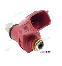RecMar Yamaha Injector (REC6D8-13761-00)