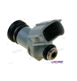 RecMar Yamaha Injector (REC6BG-13761-00)