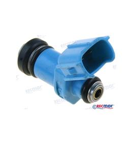 RecMar Yamaha Injector (REC6C5-13761-00)