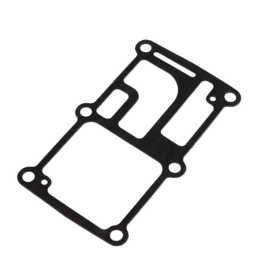 Suzuki Suzuki Drive Shaft Housing Gasket 6 HP (52113-98510)