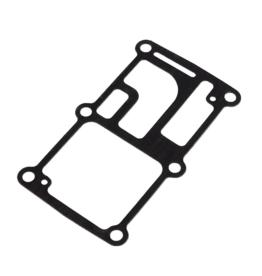 Suzuki Suzuki Pakking Aandrijfas 6 PK (52113-98510)