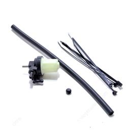 Mercury Mercury Mariner Fuel Filter Kit 6 to 70 HP (889527A07)