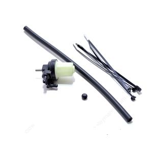 Mercury Mercury Mariner Fuel Filter Kit 6 to 70 HP (35-889527A07)