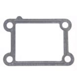 Mercury Yamaha Valve Seat Gasket 4 / 5 HP (6E0-13621-A2)