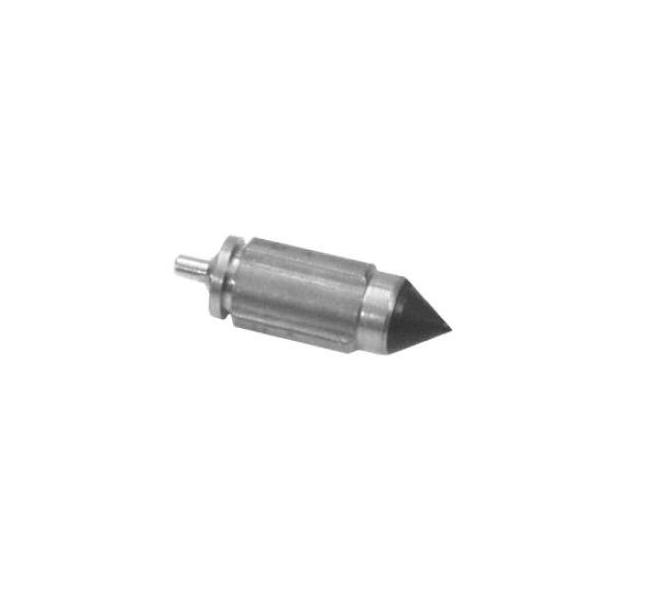 Mercury Mercury / Mariner Vlotternaald 2 tot 6 PK 4T (162543)
