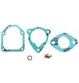 RecMar Carburateur Kit DT 55/DT 75 85-97, DT 115 86-98 (REC13910-94701)