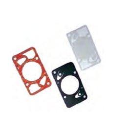 Suzuki / Johnson Evinrude Membraam kit DT4 /J4 / DT5Y (1988-00) DT4 K1 (2001) DT5Y (1998-02) DT5 / DT6 / DT8G-Y (1986-00) DT6 / DT8Y-K2 (2000-02) (REC15170-98110)