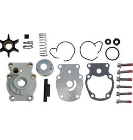 Johnson Evinrude Johnson Evinrude Water Pump Repair Kit 15 to 30 HP (5008972, 5008191)