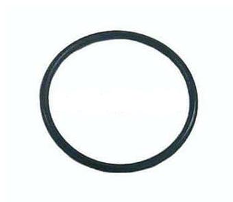 Johnson Evinrude Johnson Evinrude O-Ring (341620)