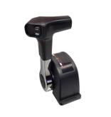 RecMar Honda Afstandsbediening Console-bediening met Trim Tilt (REC06240-ZW5-U40)
