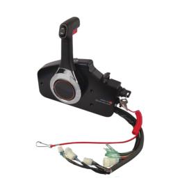 RecMar Honda Remote Side Control with Power Trim (REC24800-ZZ5-A02)