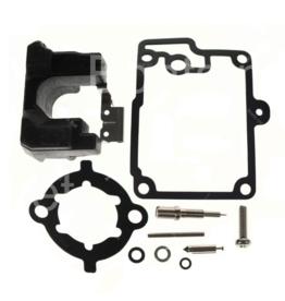 Yamaha Yamaha Carburetor Repair Kit 9.9 HP (6G8-W0093-03)