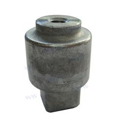 Yamaha/Mariner/Selva zink anode 80-100 pk 67F-11325-00, 894079002