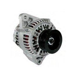 Honda alternator BF175A3/A2/A6/AK2/AK3 BF200A2/A3/A6/AK1/AK3 BF250A/A2/A3 BF225A2/A3/A6/AK1/AK2/AK3 (REC31630-ZY3-003)
