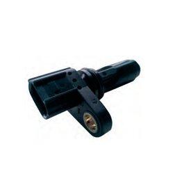 RecMar Honda sensor camshaft BF115D / DK1 BF135A4 / AK2 (REC 37510-PNB-003)