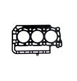RecMar Honda head gasket BF20A / A2 / AX BF25A / A1 / 2 / A3 / AX BF30A / A1 / A2 / A3 / AX (REC12251-ZV7-004)