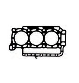 RecMar Honda koppakking BF35 BF40A2 / A3 / A4 / B2 / D / D2 BF50A2 / A3 / A4 / D / DK2 (REC12251-ZV5-003)
