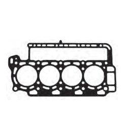 RecMar Honda koppakking BF75A1 / A2 / A3 / AT / AX / AV BF90A1 / A2 / A3 / AT / AX / AV (REC12251-ZW1-014)
