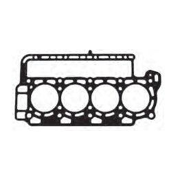 RecMar Honda head gasket BF115A2 / A3 BF130A2 / A3 (REC12251-ZW5-023)