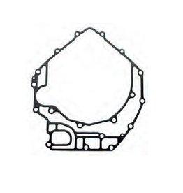 RecMar Honda engine holder pakking BF75A1 / A2 / A3 BF90A1 / A2 /A3 (REC23172-ZW1-013)