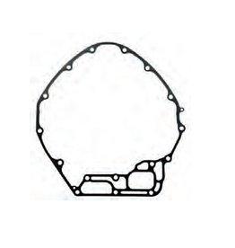 RecMar Honda engine holder gasket BF115A1 / A2 / A3 / AX BF130A1 / A2 / A3 / AX (REC23172-ZW5-013)