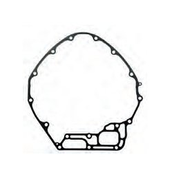 RecMar Honda engine holder pakking BF115A1 / A2 / A3 / AX BF130A1 / A2 / A3 / AX (REC23172-ZW5-013)
