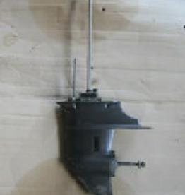 Yamaha 9.9 HP Lower Unit (6G9-45300-04-EK) Short Tail