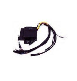RecMar (11) Tohatsu CDI POWERPACK MFS8 / MFS9.8 HP (3AA-06060-0)