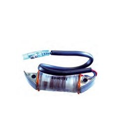RecMar Tohatsu ignition coil M9.9D2 / M15D2 / M18E2 M25C3 / M30A4 (REC3G3-06021-1)