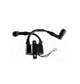 Tohatsu ignition coil M9.9D2 M15D2 M18E2 (REC3G2-06040-2)