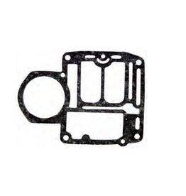 Tohatsu engine holder pakking M9.9D2 / M15D2 / M18E2 (REC350-01303-0)