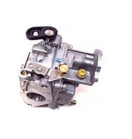 RecMar Tohatsu / Mercury / Parsun carburator 8 /9.8 /9.9 pk carb 4-stroke